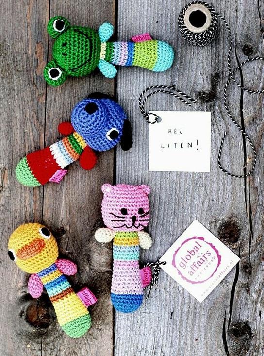 sonajeros crochet-otakulandia.es (19)