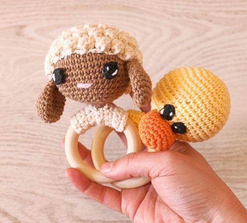 sonajeros crochet-otakulandia.es (2)