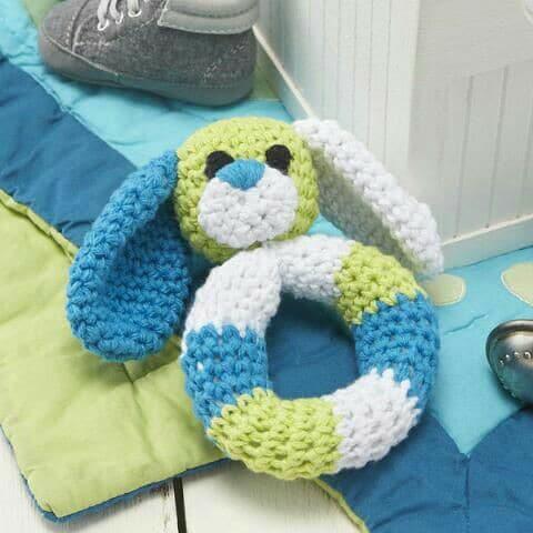 sonajeros crochet-otakulandia.es (23)