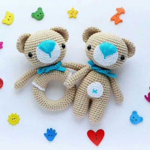 sonajeros crochet-otakulandia.es (24)