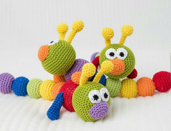 sonajeros crochet-otakulandia.es (25)