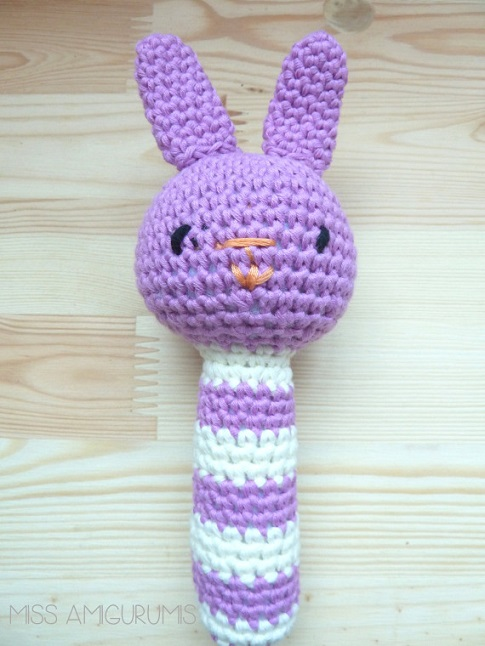 sonajeros crochet-otakulandia.es (26)