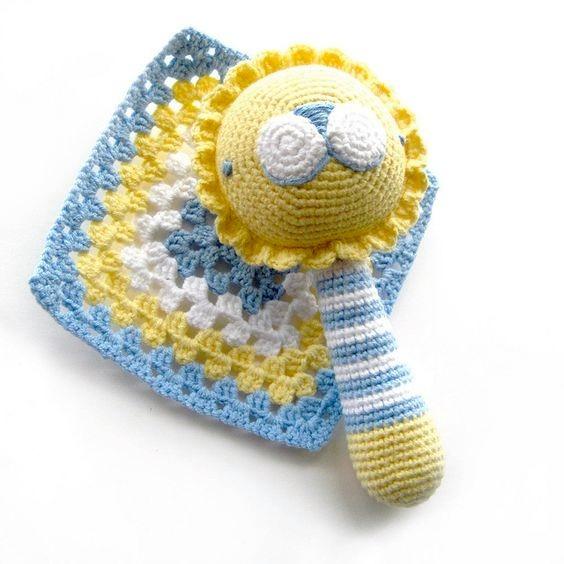 sonajeros crochet-otakulandia.es (27)