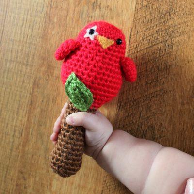 sonajeros crochet-otakulandia.es (28)