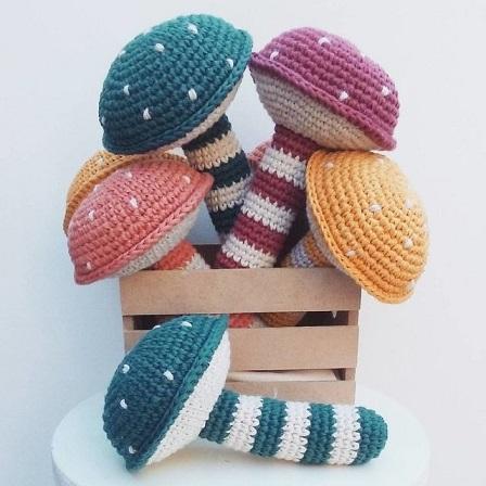 sonajeros crochet-otakulandia.es (3)
