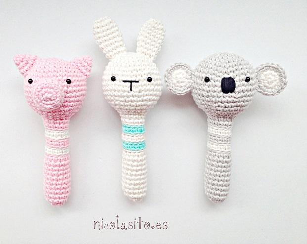 sonajeros crochet-otakulandia.es (30)