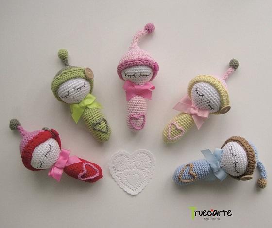 sonajeros crochet-otakulandia.es (31)