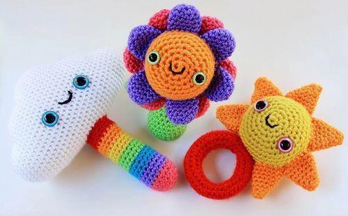 sonajeros crochet-otakulandia.es (33)