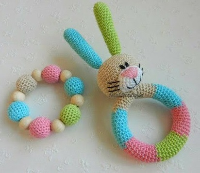 sonajeros crochet-otakulandia.es (35)