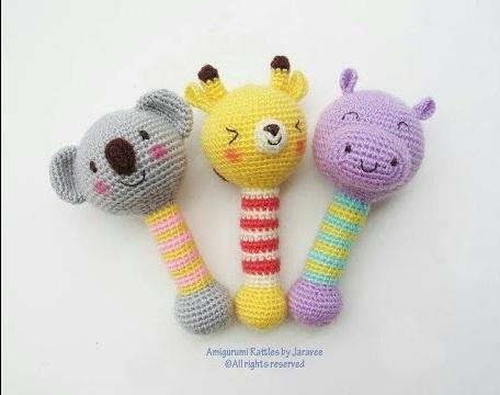 sonajeros crochet-otakulandia.es (36)