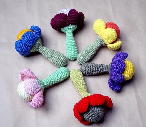 sonajeros crochet-otakulandia.es (38)