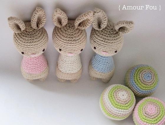sonajeros crochet-otakulandia.es (41)