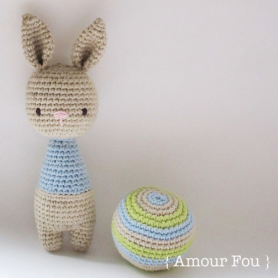 sonajeros crochet-otakulandia.es (42)