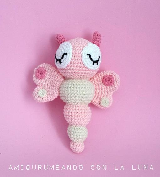 sonajeros crochet-otakulandia.es (43)