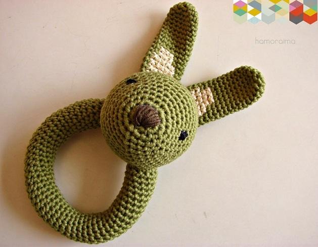 sonajeros crochet-otakulandia.es (45)