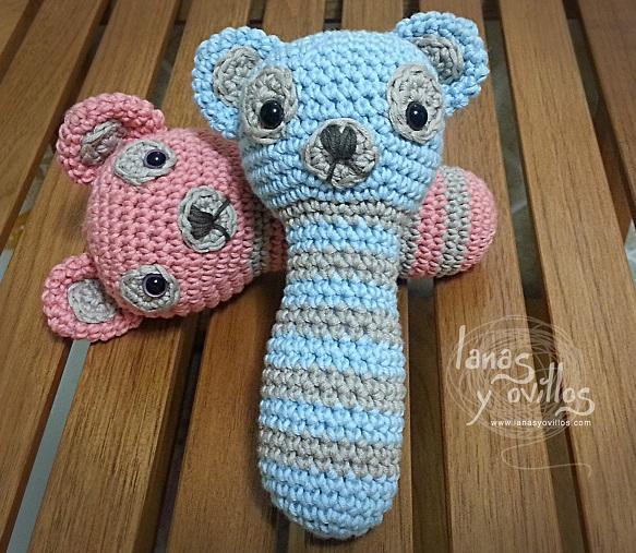 sonajeros crochet-otakulandia.es (47)