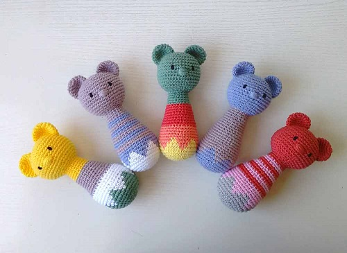 sonajeros crochet-otakulandia.es (5)