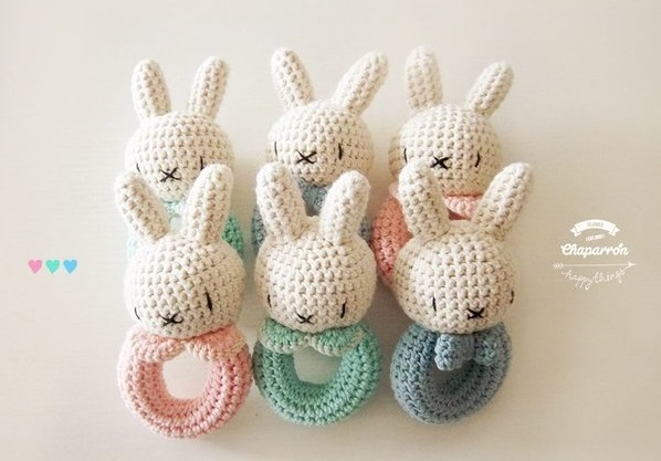 sonajeros crochet-otakulandia.es (6)