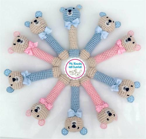 sonajeros crochet-otakulandia.es (7)
