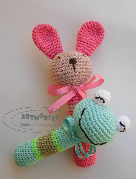 sonajeros crochet-otakulandia.es (9)