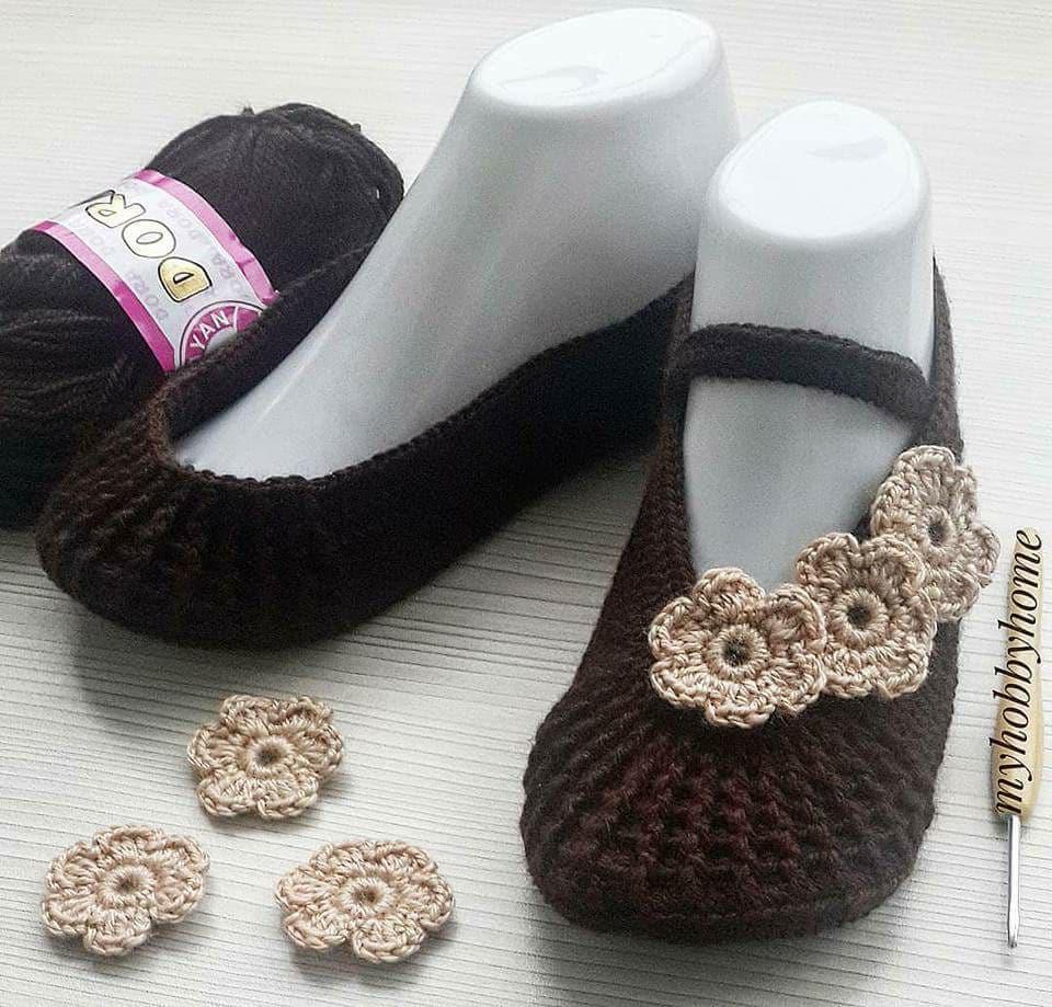 zapatillas crochet senora-otakulandia.es (16)
