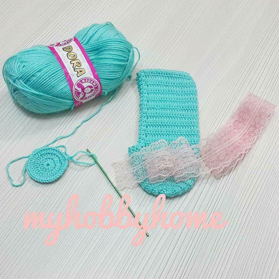 zapatillas crochet senora-otakulandia.es (3)