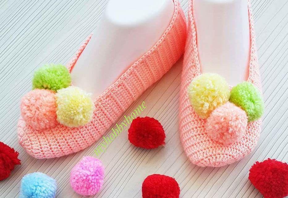 zapatillas crochet senora-otakulandia.es (4)