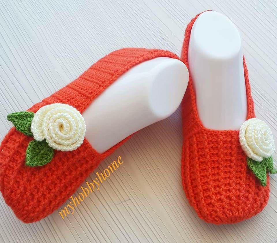 zapatillas crochet senora-otakulandia.es (8)