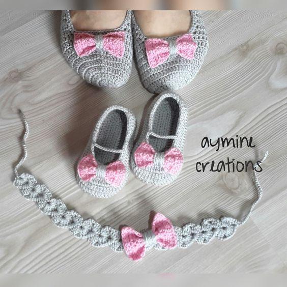 zapatillas senora crochet-otakulandia.es (21)