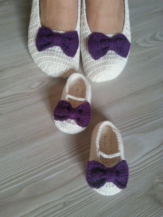 zapatillas senora crochet-otakulandia.es (23)