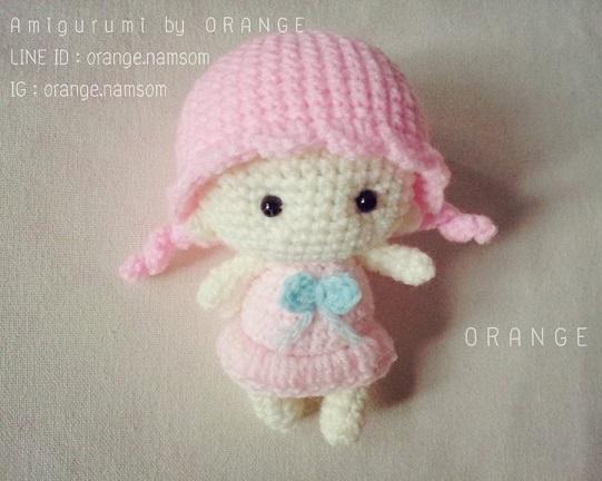 ideas souvenirs crochet-otakulandia.es