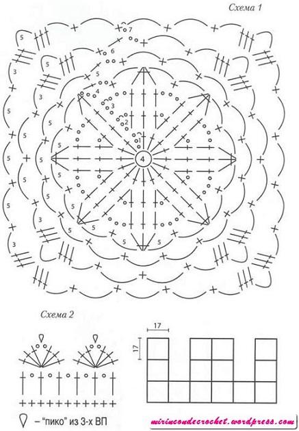 chaleco TG crochet-otakulandia.es (2)