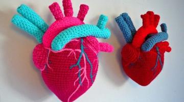 corazon crochet-otakulandia.es (1)