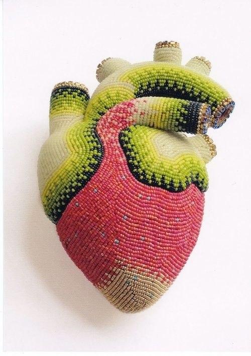 corazon crochet-otakulandia.es (2)