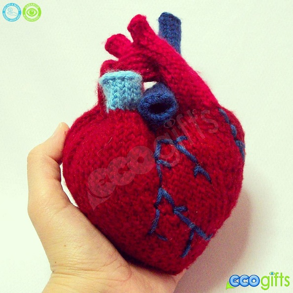 corazon crochet-otakulandia.es (3)