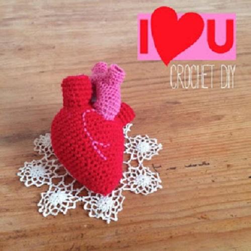corazon crochet-otakulandia.es