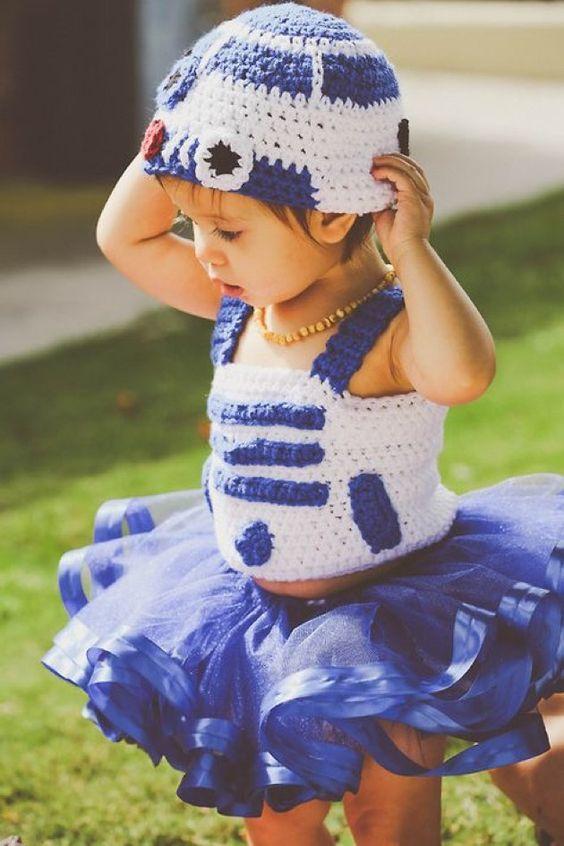 disfraces divertidos crochet-otakulandia.es (10)