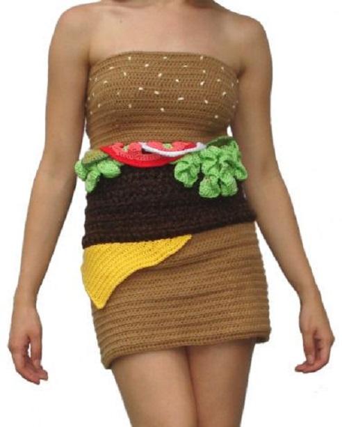 disfraces divertidos crochet-otakulandia.es (11)