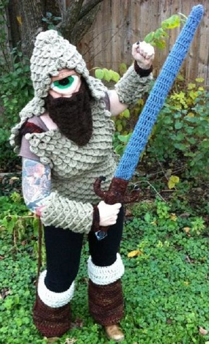 disfraces divertidos crochet-otakulandia.es (13)
