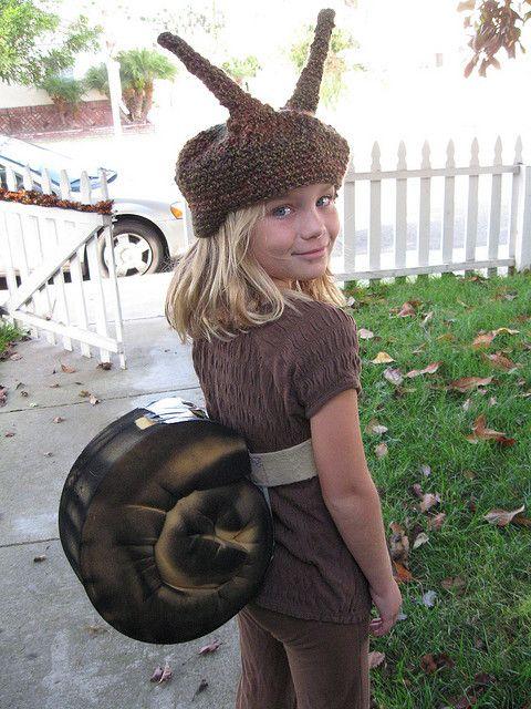 disfraces divertidos crochet-otakulandia.es (15)