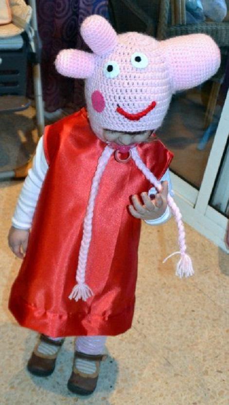 disfraces divertidos crochet-otakulandia.es (17)