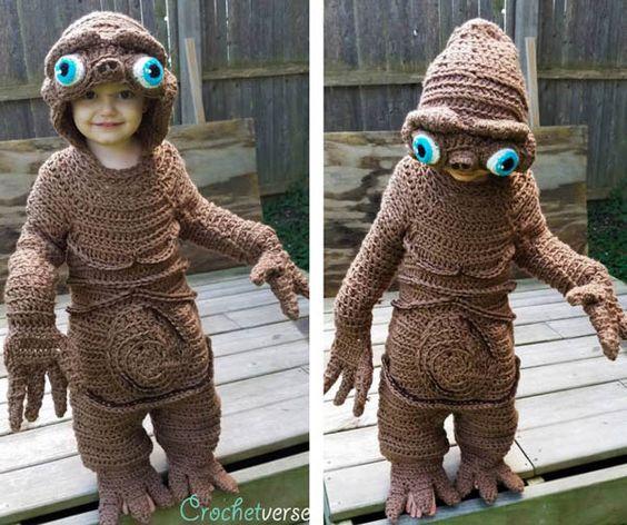 disfraces divertidos crochet-otakulandia.es (18)