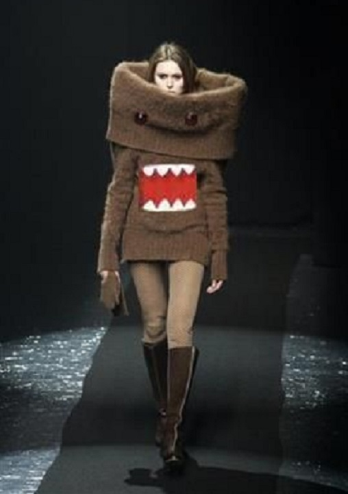 disfraces divertidos crochet-otakulandia.es (19)