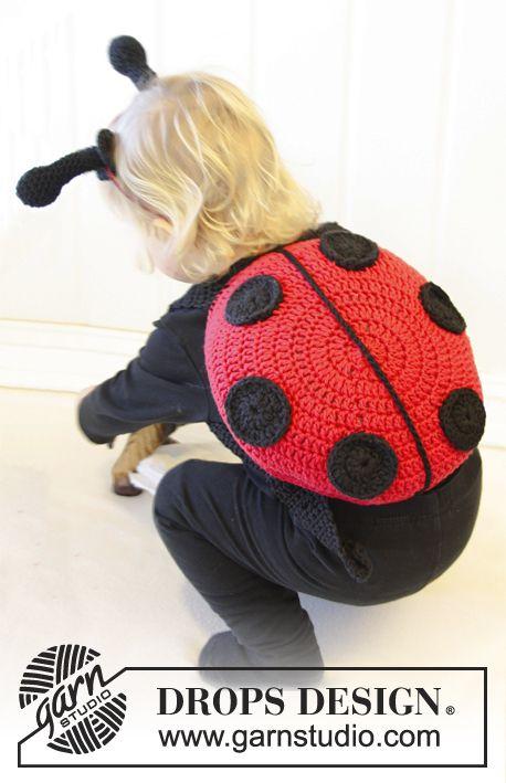 disfraces divertidos crochet-otakulandia.es (2)