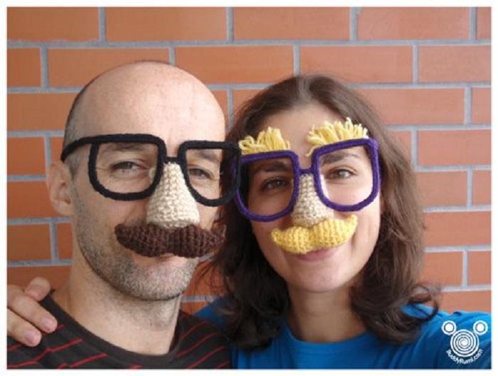 disfraces divertidos crochet-otakulandia.es (20)