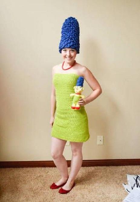 disfraces divertidos crochet-otakulandia.es (21)
