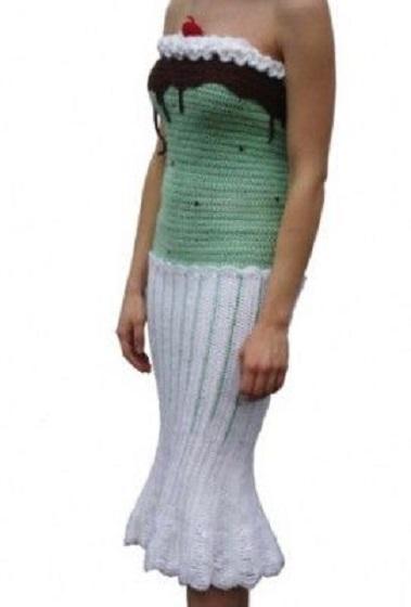 disfraces divertidos crochet-otakulandia.es (22)