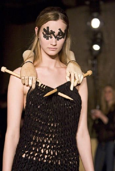 disfraces divertidos crochet-otakulandia.es (5)