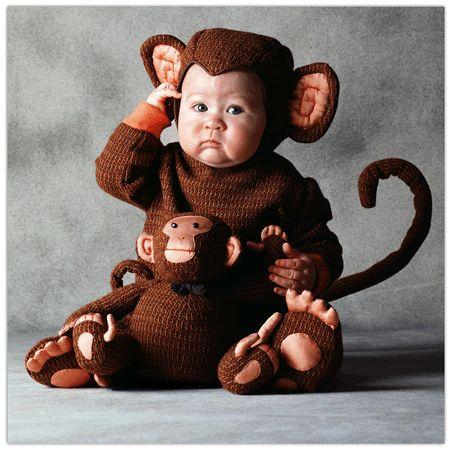 disfraces divertidos crochet-otakulandia.es (6)