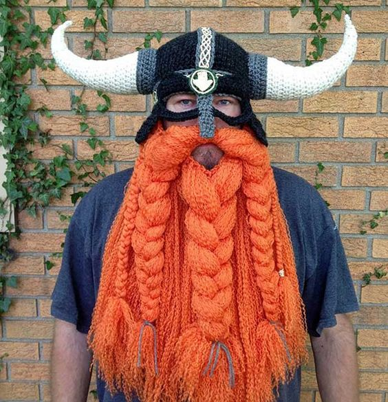 disfraces divertidos crochet-otakulandia.es (7)